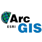 Impuls'Map Nos prestations Formation ArcGIS ESRI