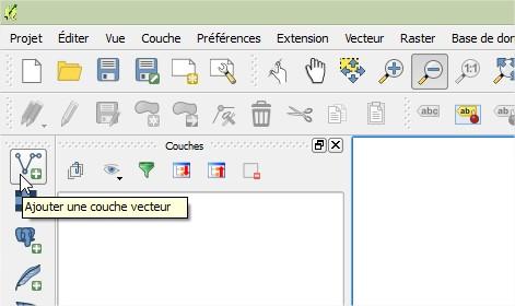 ImpulsMap-Tutoriel-AfficherDonneesVecteurQgis3-AjouterCoucheVecteur