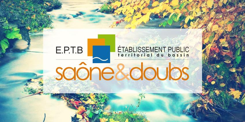 EPTB Saône et Doubs