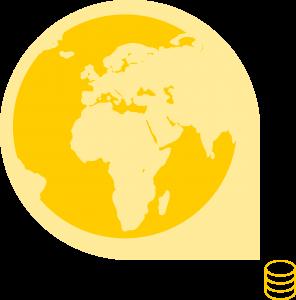 ImpulsMap - Nos références - Cartogérance - CCBPD - Valorisation Donnees