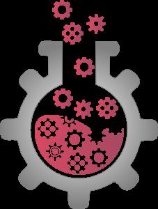 ImpulsMap - Nos références - Cartogérance - CCSB - Ingenierie SIG