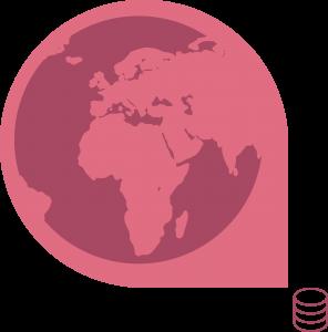 ImpulsMap - Nos références - Cartogérance - CCSB - Valorisation Donnees