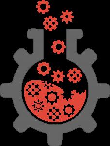 ImpulsMap - Nos références - Cartogérance - SMB - Ingenierie SIG