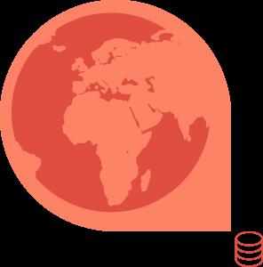 ImpulsMap - Nos références - Cartogérance - SMB - Valorisation Donnees