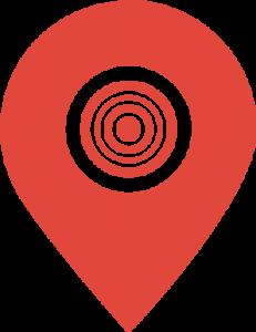 Impuls'Map A Propos Nos Valeurs Performance