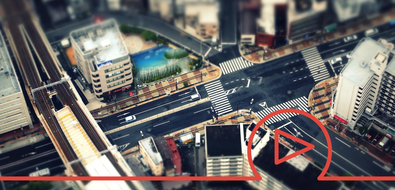 Utiliser des données OpenStreetMap OSM dans le logiciel SIG QGIS