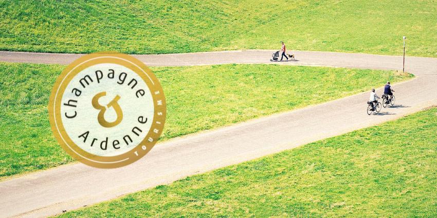 Comité Régional du Tourisme de Champagne – Ardennes