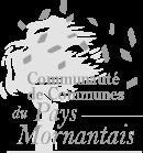 Référence Impuls'Map CC Pays Mornantais COPAMO