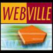 Impuls'Map Nos prestations Formation WebVilleServer GEOMAP IMAGIS
