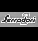Référence Impuls'Map EGET Serradori