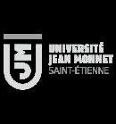 Référence Impuls'Map Université Saint-Etienne Jean Monnet