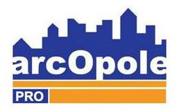 Logo Arcopole Pro